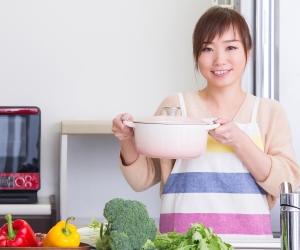 食生活アドバイザー(R)とは?資格の取得方法,仕事,給料など徹底解説