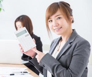 簿記3級とは?資格の取得方法,仕事,給料など徹底解説