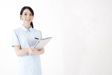 歯科助手とは?資格の取得方法,仕事,給料など徹底解説