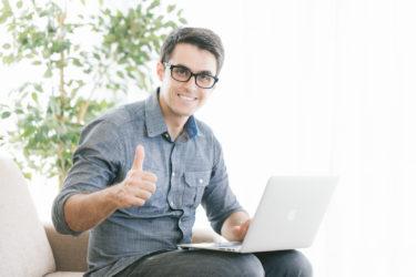 基本情報技術者とは?資格の取得方法,仕事,給料など徹底解説