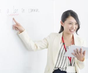 TOEIC(R)L&Rテストとは?資格の取得方法,仕事,給料など徹底解説