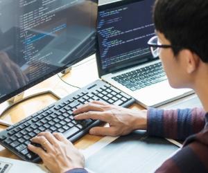 プロジェクトマネージャー試験とは?資格の取得方法,仕事,給料など徹底解説