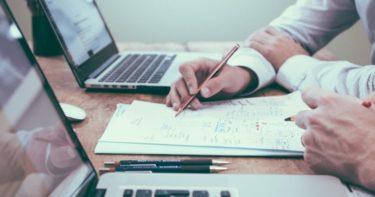 ITストラテジストとは?資格の取得方法,仕事,給料など徹底解説